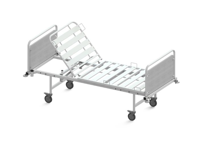 Functional Bed FB