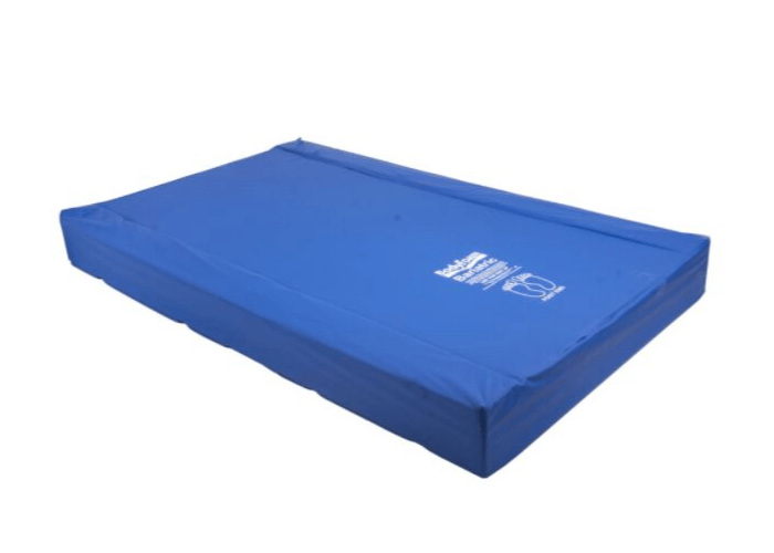 BFM3 Bariatric Modular Mattress