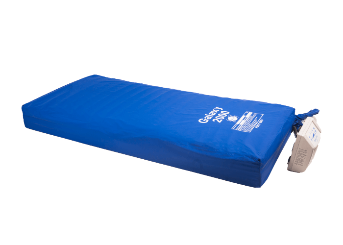 Galaxy 2000 Bariatric Mattress