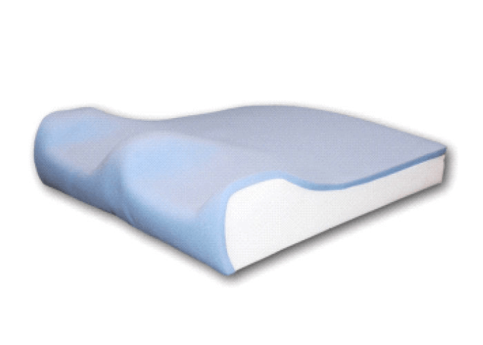 Coral Cushion Without Cover