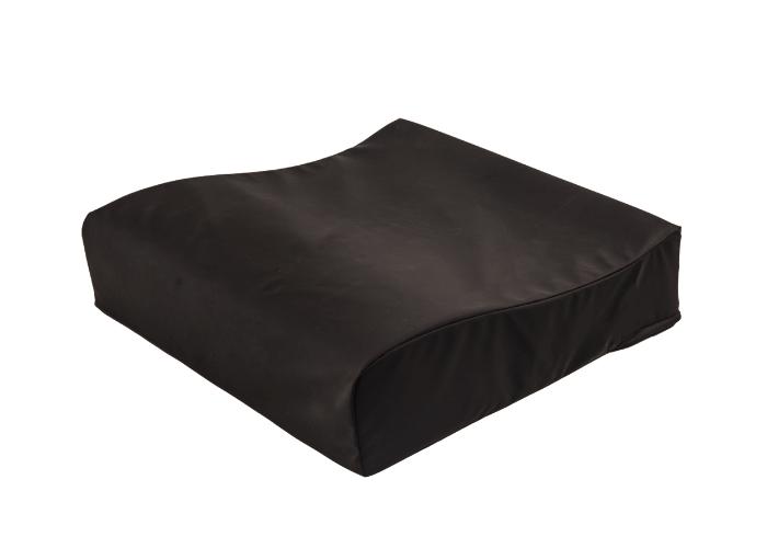 Opal cushion