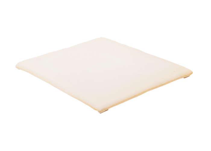 Pear Cushion without cover