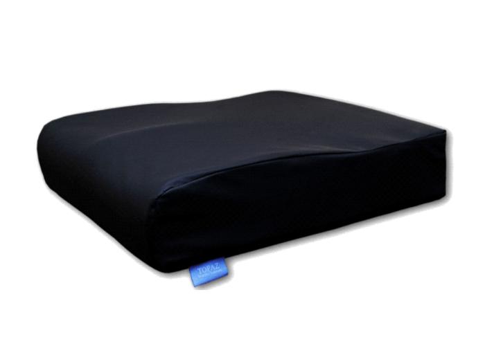 Topaz Cushion