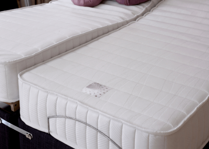 Windsor Standard Memory Foam